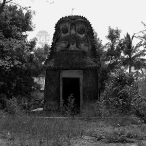Singa kulam / Image (C) Abul Kalam Azad / Image courtesy EtP Archives
