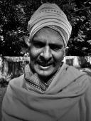 Photography (C) Abul Kalam Azad